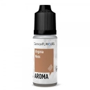 Virginia Nuss -  Aroma by G.F. 10ml
