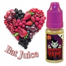 Bat Juice E-Liquid by V.V.